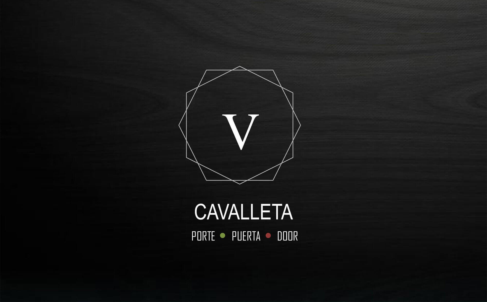 Cavalleta
